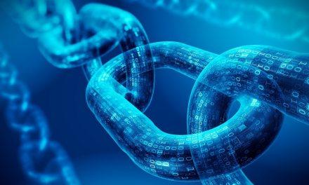 Cosmos lanza su primera red multicadena para intercambio de tokens