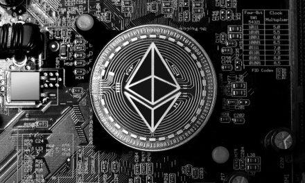 """Nodos archivadores de Ethereum son """"grandes y aterradores"""" para Vitalik Buterin"""