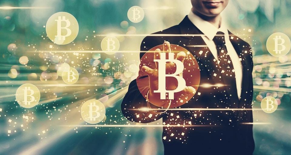 Fidelity Investments entra oficialmente al mercado de criptoactivos