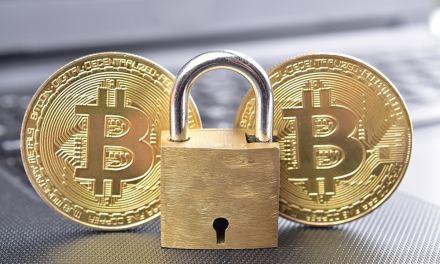 Incumplir las políticas de identificación de HitBTC podría bloquear tus bitcoins