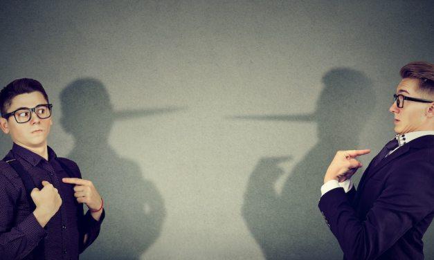 Regulador de valores: no hemos aprobado la primera ICO en España