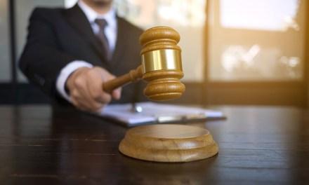 CEO de Mt Gox es hallado culpable de uno de sus cargos