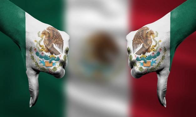 Criptobolsas mexicanas: nuevas disposiciones contravienen el espíritu de la Ley Fintech