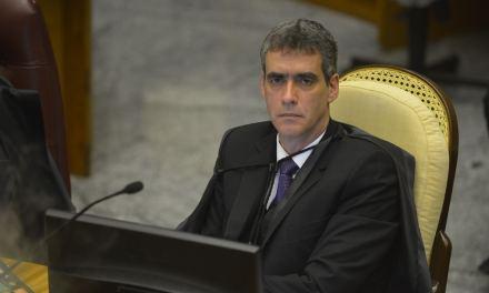 Tribunal Superior de Brasil niega liberación de USD 1,7 millones bloqueados a criptobolsa
