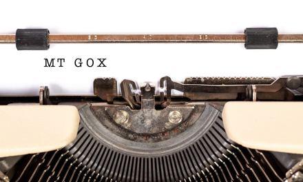 Mt. Gox: de la magia a la quiebra