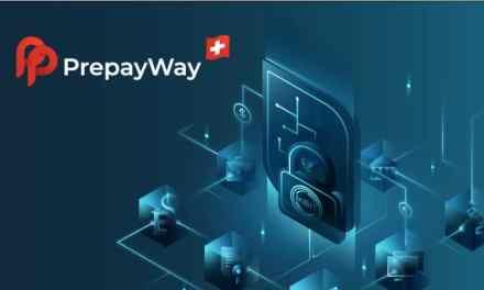 PrepayWay – Holding suizo de FinTech inicia campaña de financiación colectiva de Capital