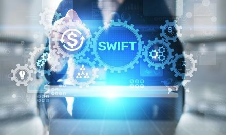Swift probará blockchain para registrar las votaciones de sus accionistas