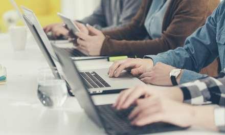 Universidad argentina abre programa de desarrolladores en Ethereum