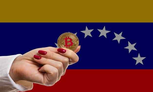Regulador bancario venezolano evalúa implementación de pagos con criptomonedas
