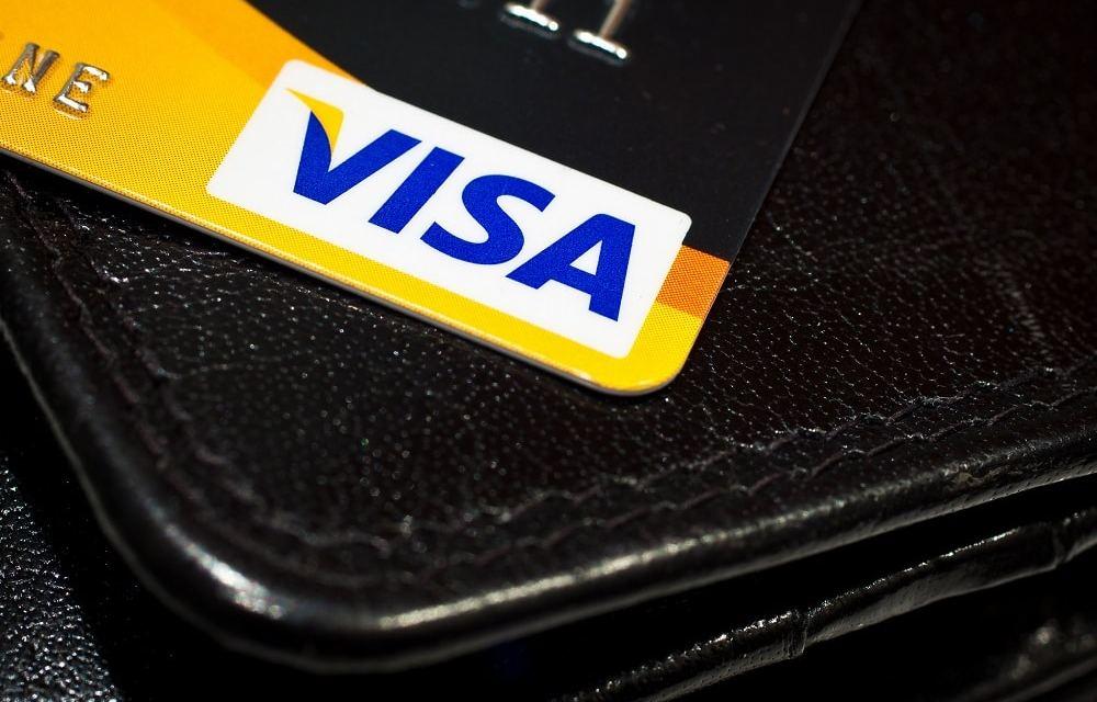 Visa busca gerente para desarrollar negocios relacionados con criptoactivos