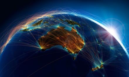 Australia aumenta su inversión en desarrollo de la tecnología de criptoactivos