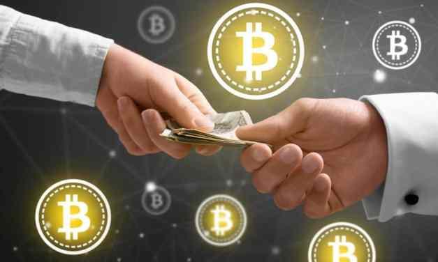 1.300 tiendas en Australia comienzan a vender bitcoins