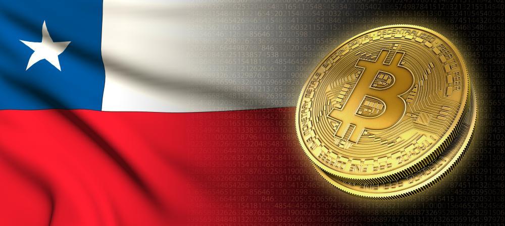 Miguel Klagges de ONG Bitcoin Chile: es posible conservar la esencia de Bitcoin