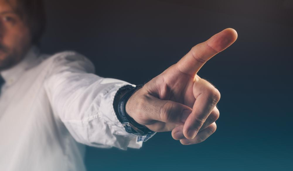 Coinbase despedirá a integrantes de Neutrino que trabajaron para Hacking Team