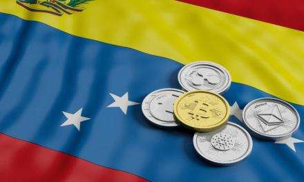 ¿Remesas en bitcoins? Gobierno venezolano cobra seis veces más comisión que Localbitcoins