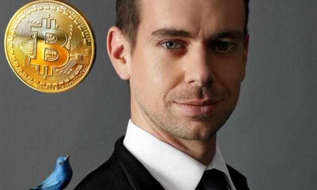 CEO de Twitter ofrece contratosen BTC a desarrolladores de Bitcoin