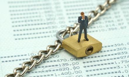 Casa de cambio Foxbit enfrenta por segunda vez cierre de cuenta bancaria