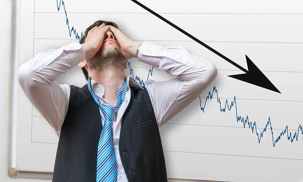 Gatecoin cesa sus operaciones por problemas financieros