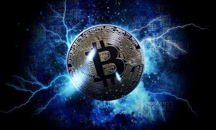 Trece monederos para Lightning Network que deberías conocer