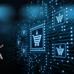 Usuarios reciben reembolsos en satoshis por realizar compras en línea