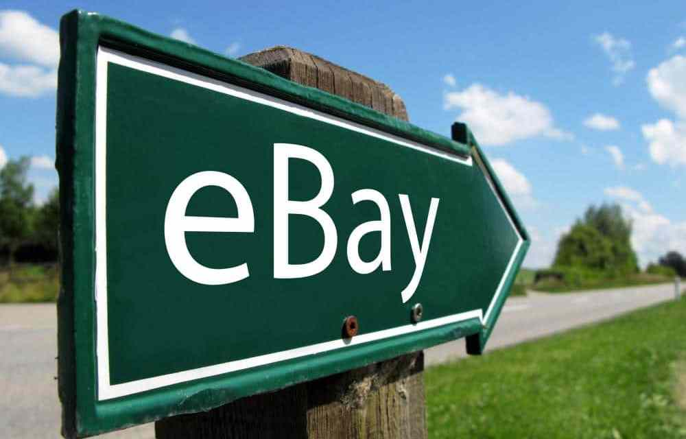 Tras fracasar con su ICO, subastan a Sponsy en eBay