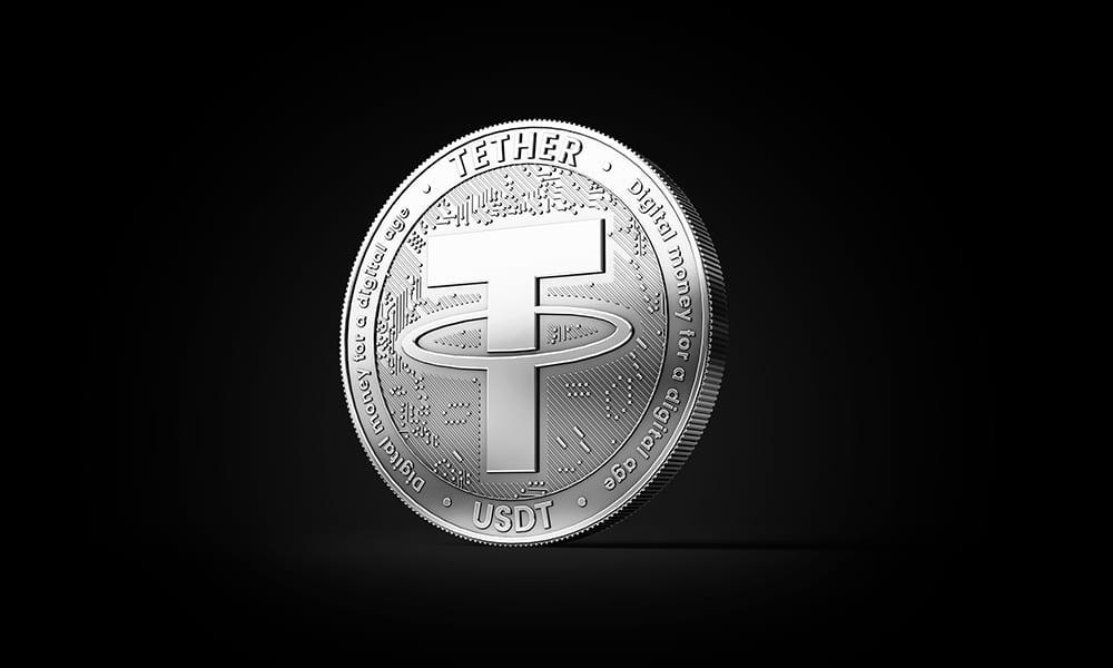 Tres redes para Tether: USDT llega a TRON