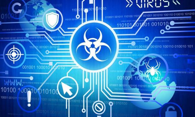 Aplicación maliciosa se hace pasar por Wasabi Wallet