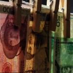 Banco de México : criptomonedas son una ventana para el lavado de dinero