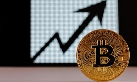 Bitcoin supera los USD 5.200 y pocas altcoins lo acompañan
