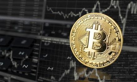 Aumentan transacciones con altas comisiones en la red de Bitcoin