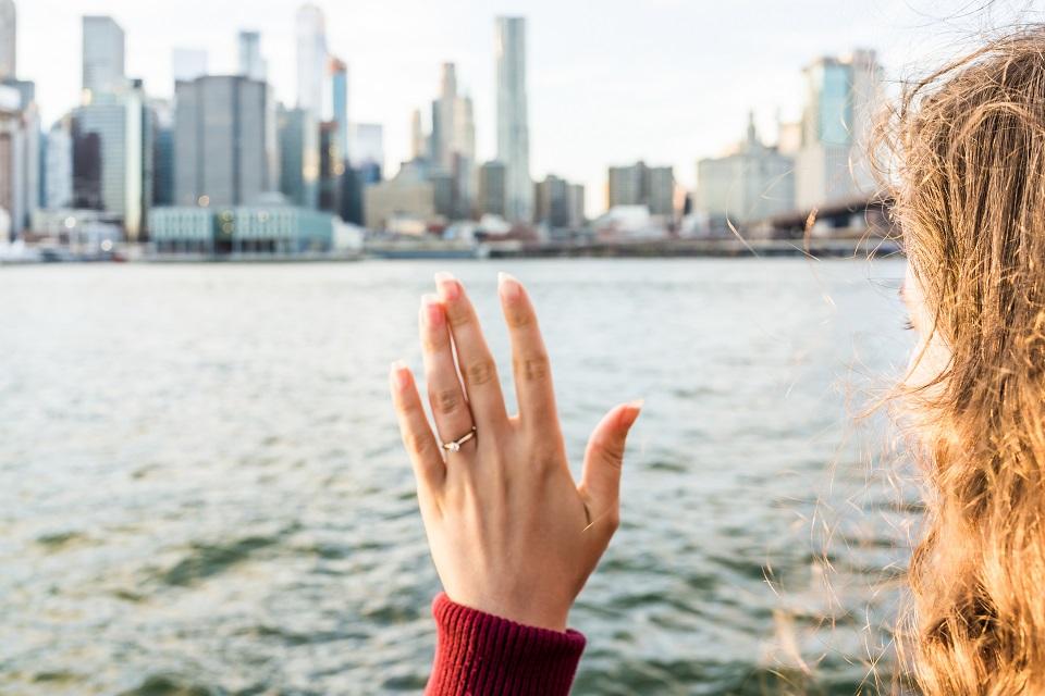 Adiós Nueva York: rechazan solicitud de Bittrex para la BitLicense