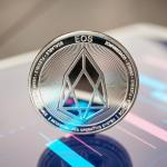 Comunidad de EOS votará por descentralización de DApps en su plataforma