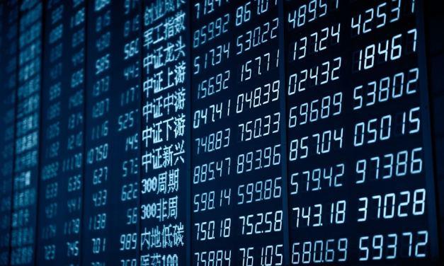 Demanda china incrementa emisión de tokens anclados al dólar estadounidense