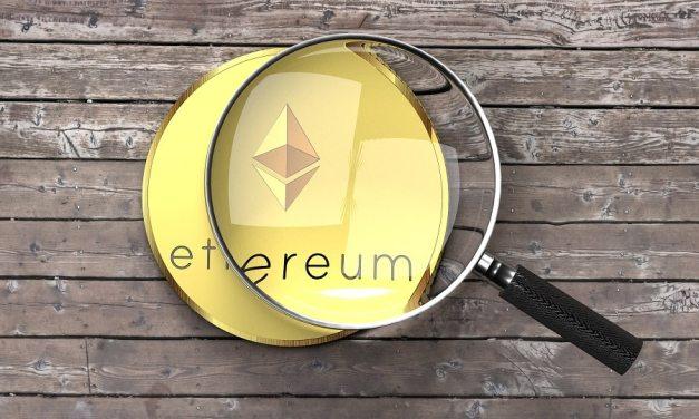 Ernst & Young prueba herramienta para auditar contratos inteligentes de Ethereum