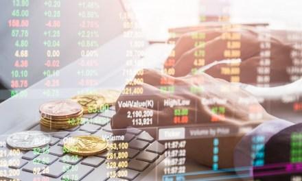 Comerciantes pueden intercambiar fondos autocustodiados con Atomic Swap