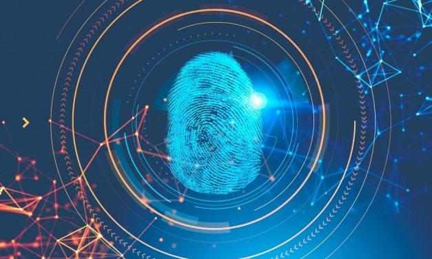 Estudio presenta 20 proyectos de identidad digital descentralizada en Iberoamérica