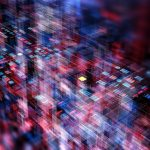 Nuevo protocolo de Kyber Network habilitará intercambios entre distintas blockchains