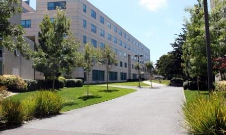 Universidad de EE.UU. recibe un donativo de USD 25 millones en XRP 