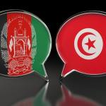 Túnez y Afganistán planean emitir bonos soberanos a través de Hyperledger
