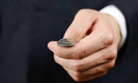 ViaBTC, CoinEx y Kraken consideran retirar Bitcoin SV