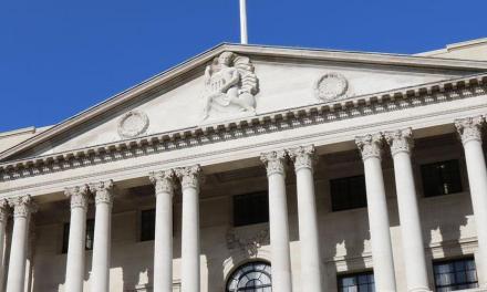 Foro Económico Mundial: bancos centrales de 10 países exploran aplicaciones de blockchain