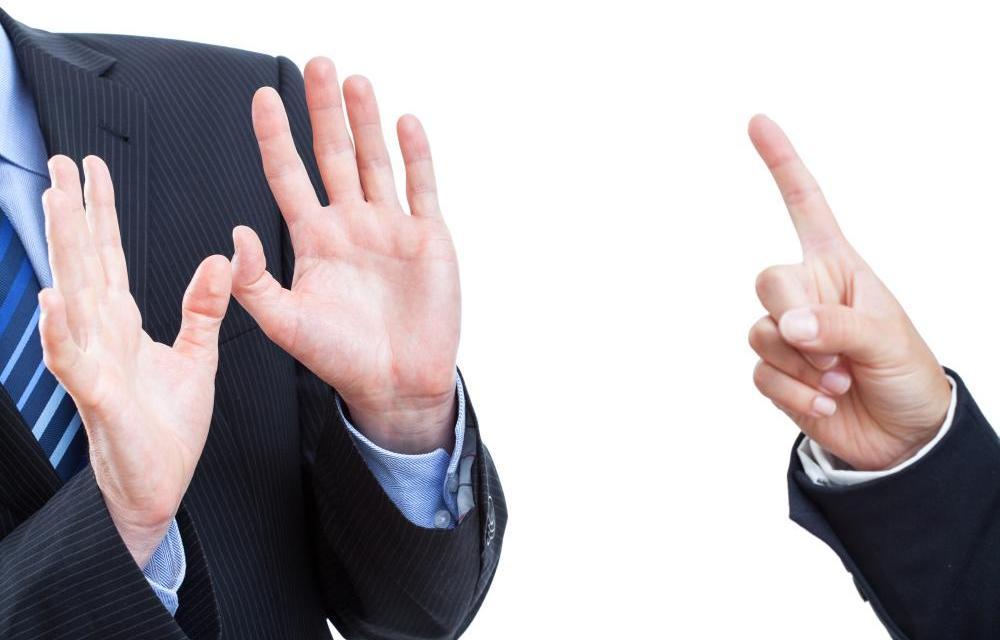 CEO de Binance critica a Craig Wright y amenaza con retirar BSV de su plataforma