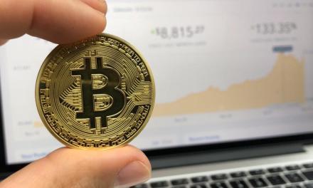 Bitcoin superará en popularidad a sistemas de pago tradicionales en diez años