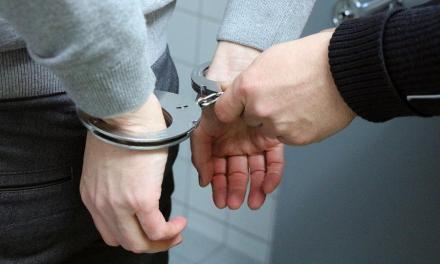 Arrestados en Singapur dos promotores de OneCoin