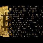 Días de Bitcoins Destruidos: una métrica alternativa para los volúmenes de transacciones
