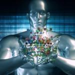 Enterprise Ethereum Alliance asistirá a empresas en diseño y creación de tokens