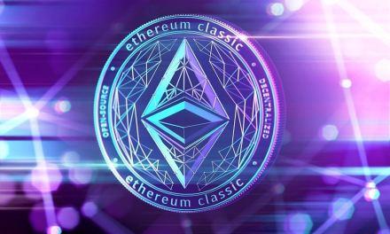Bifurcación dura de Ethereum Classic se espera para inicios de septiembre