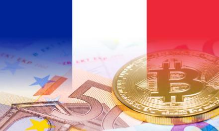 Francia quiere ser referencia europea en criptoregulación