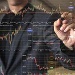 Golden Cross: un indicador alcista para los precios de las criptomonedas