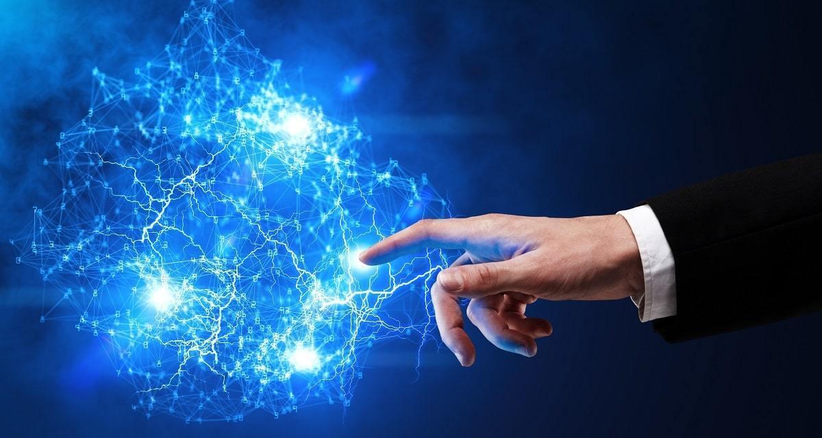 Ya puedes probar intercambios atómicos entre BTC y LTC usando Lightning Network